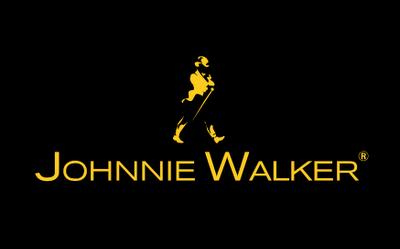 Rượu Johnnie Walker nhãn hiệu nên biết