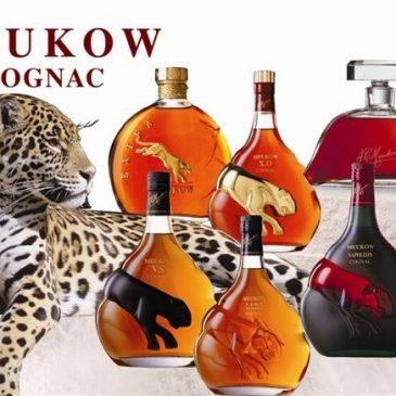 Rượu Cognac và lịch sử rượu cognac