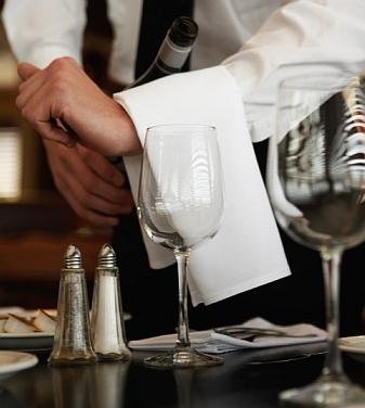 Rượu vang và những điều cần lưu ý