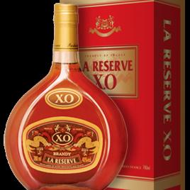 Rượu Lareserve XO