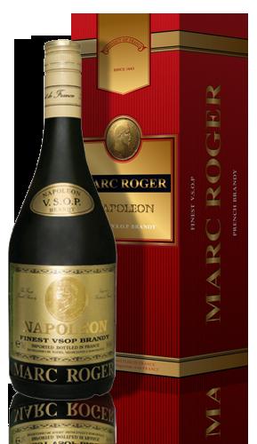 rượu marc roger vsop
