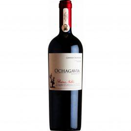 Rượu vang chile Ochagavia Raices Nobles